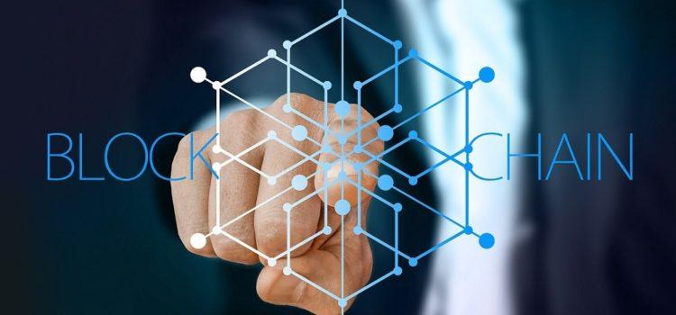 Blockchain – eine Technologie, die die Welt verändert- Probieren Sie sie aus!