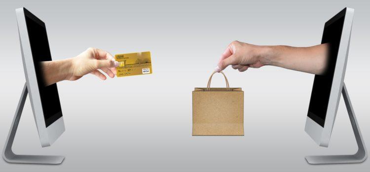 Wie die Digitalisierung unser Konsumentenverhalten umkrempelt!