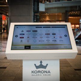 Shopping in Köln im digitalen Zeitalter
