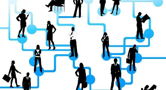 Die Arbeitswelt der Zukunft