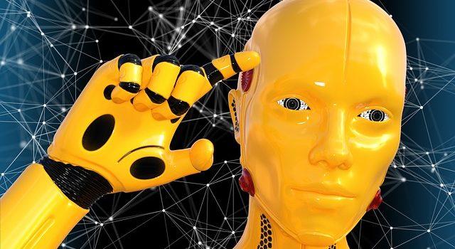 Künstliche Intelligenz – künstlich oder intelligent?