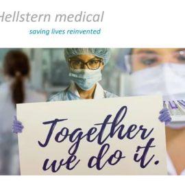Hellstern medical