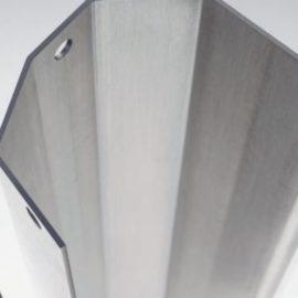 Profilmetall