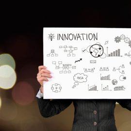 Digitalisierung – Die Chance für den Mittelstand
